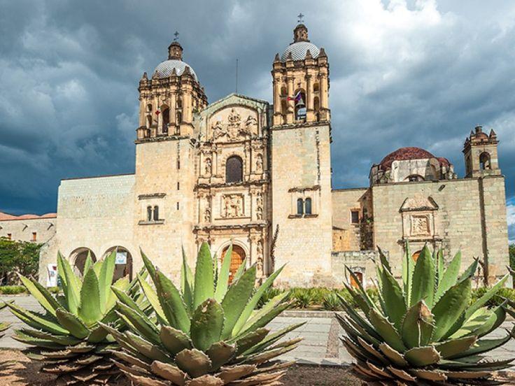 Μεξικό | Amazing by Manessis Travel