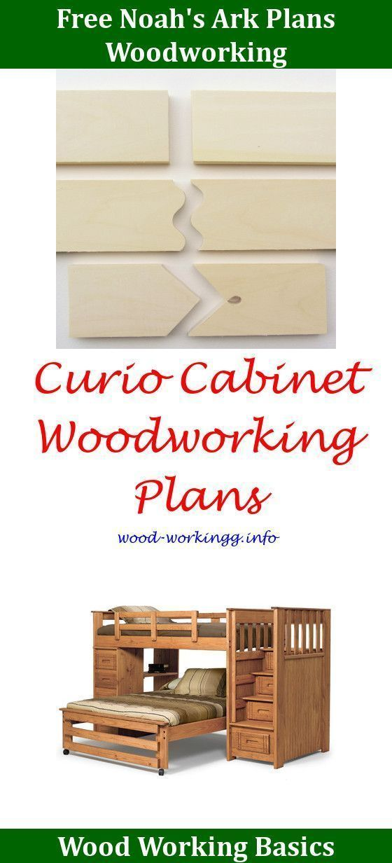 Woodworkingtools Woodwork Plan Drawing Software Diy Wood