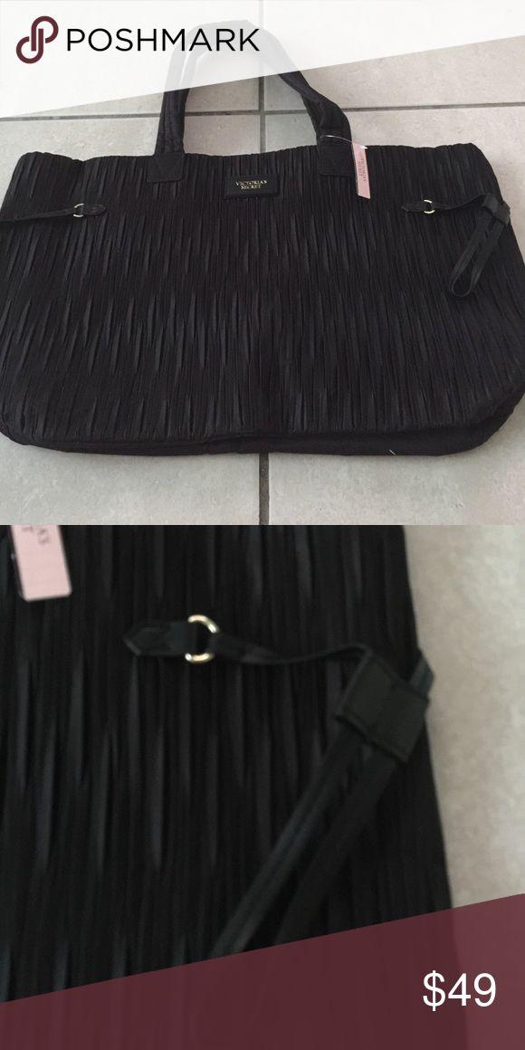 Victoria's Secret bag Large tote bag new never used Victoria's Secret Bags Totes