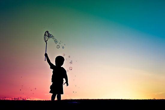 Enjoy the Silence -- by Leon TruongPhotos Ideas, Photography Baby Children, Pictures Photography, Photography Babies Children, Exquisite Photos, Bubbles Bubbles, Silhouettes Photography, Photography Ideas, Photography Inspiration