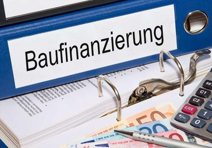 EZB behält geldpolitischen Kurs bei – Bauzinsen bewegen sich seitwärts - http://www.immobilien-journal.de/finanzierung/ezb-behaelt-geldpolitischen-kurs-bei-bauzinsen-bewegen-sich-seitwaerts/