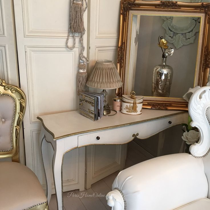 Vintage Cream Hallway Table With Drawer ▫️#INTERIOR#Livingroom#InteriorStyling#InteriorDecorating#DreamHouse#ParisHomeOnlineInterior#DesignInterior#HomeDecor#Furniture#Deco#InteriorDesigner#Furnitures#InstaHome#InteriorInspiration#Homewares#FrenchFurniture#Wedding#HomeDesign#SingaporeFurniture#Decor#HomeFurniture#FrenchFurniture#PaintedFurniture#FurnitureDesign#LuxuryHomes#Decorating#InstaDeco#SingaporeShopping#LuxuryFurniture ▫️CUSTOM SIZE & COLOR | All PRICE ENQUIRY to…