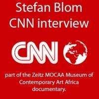 Stefan Blom Home page