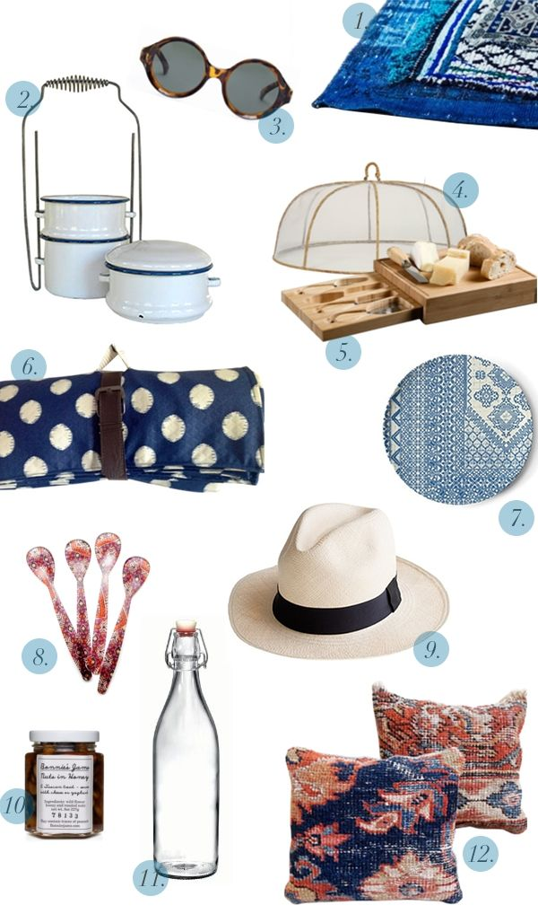 140 best glamping gear images on pinterest camping