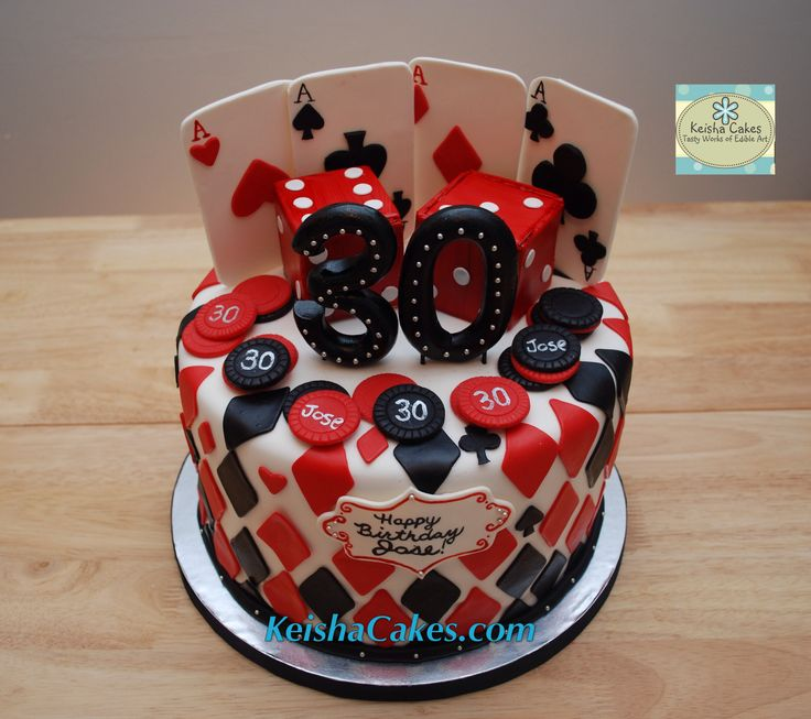 108 Best Images About Keisha Cakes On Pinterest