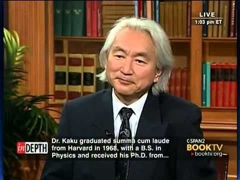 Dr. Michio Kaku ALERTS: Nibiru Planet X To Hit Earth Any Day Now, 2017.