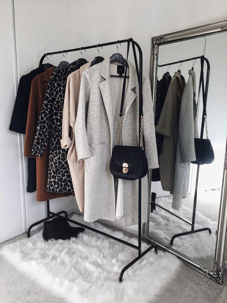 Fashion Rules to Follow // TheHandmadeWay by Erin Elizabeth