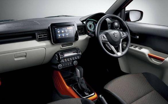 2017 Suzuki iM-4 Reviews and Price Rumors - NewCarRumors