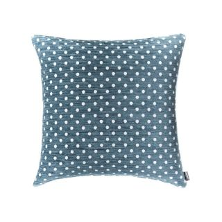 SUNBEAM ATOLL Indoor Cushion