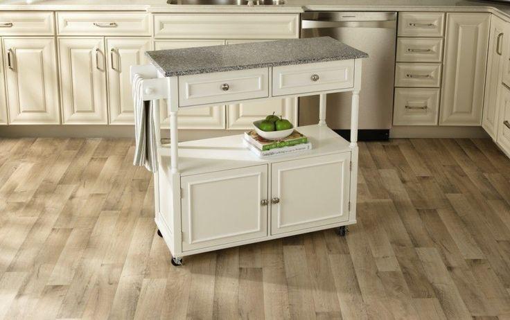 1000 images about kitchen ideas on pinterest butcher blocks wood veneer and white kitchen island. Black Bedroom Furniture Sets. Home Design Ideas