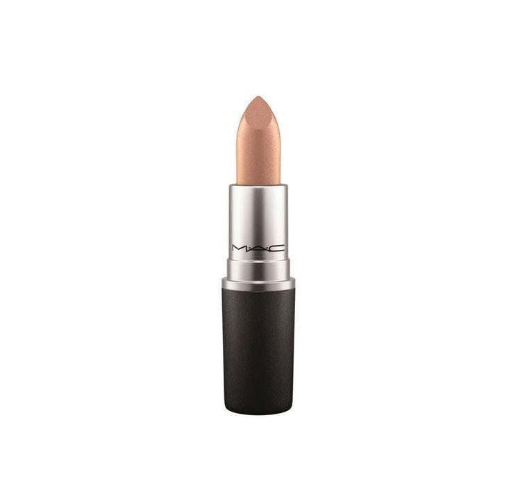 barra de labios de Mariah Carey para MAC, 'All I Want', un tono elegante, sofisticado y glamuroso,