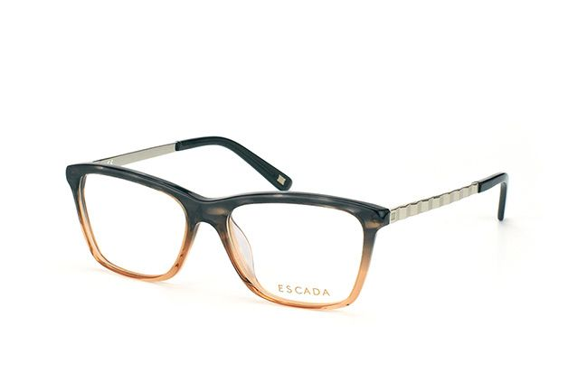 Glasses Frames Look Younger : 62 best images about 2016 Women Optical Trends on ...