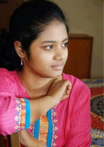 Actress in Personals Chennai