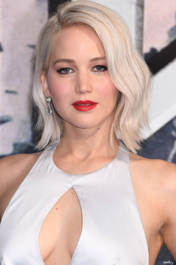 Jennifer Lawrence Photo Hacker Sentenced to Nine Months in Prison