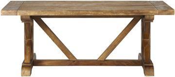 Cane Coffee Table Home Decorators