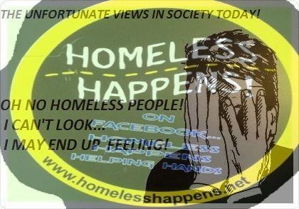 """Arnold Abbott """"Crime Feeding"""" the homeless"""