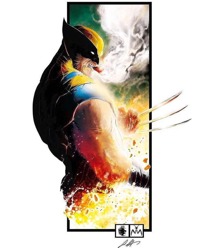I miss Wolverine Smoking a Cigar after a hard days work  Art by Leonardo Colapietro  Go read a comicbook!! Download at nomoremutants-com.tumblr.com   #marvelcomics #Comics #marvel #comicbooks #avengers #captainamericacivilwar #xmen #xmenapocalypse  #captainamerica #ironman #thor #hulk #ironfist #spiderman #inhumans #civilwar #lukecage #infinitygauntlet #Logan #X23 #guardiansofthegalaxy #deadpool #wolverine #drstrange #infinitywar #thanos #gotg #RocketRaccoon #groot #nomoreinhumans…