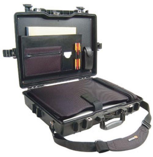 Laptops Pelican Cases 1495cc1