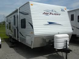 Used Campers for Sale Holland. click here to know more http://campamericarvcenter.com/