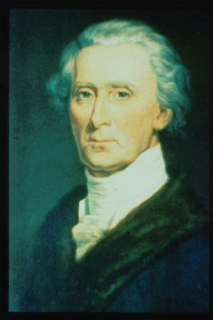 Without morals a republic cannot subsist any length of time...Charles Carroll, longest-living and only Catholic Signer of Declaration