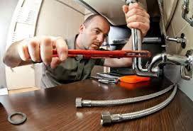 Full service plumbing & HVAC contractors in Glen Burnie.  http://www.glenburnieplumbing.com/  #Glen_Burnie_plumbing #plumber_in_Glen_Burnie #Glen_Burnie_MD