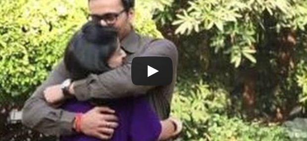 Yeh Hai #Aashiqui - Full Episode 29 - #bindass (Official)  http://videos.chdcaprofessionals.com/2014/02/yeh-hai-aashiqui-full-episode-29.html
