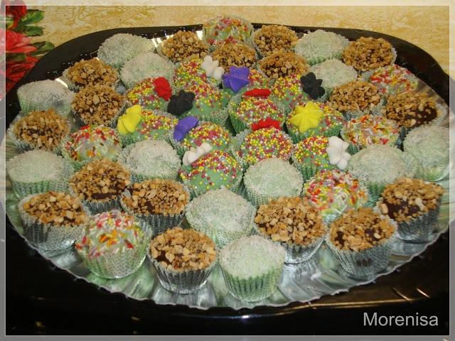 LA COCINA DE MORENISA: Desserts, The Kitchen, De Morenisa, Cooker