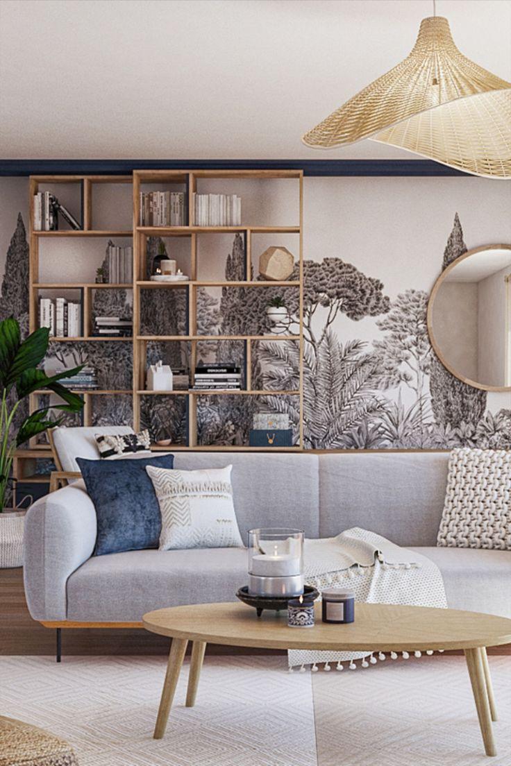 Rhinov sur M6 : Recherche appartement ou maison et Maison à vendre en 2020   Recherche ...
