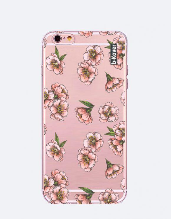 funda-movil-flores-2