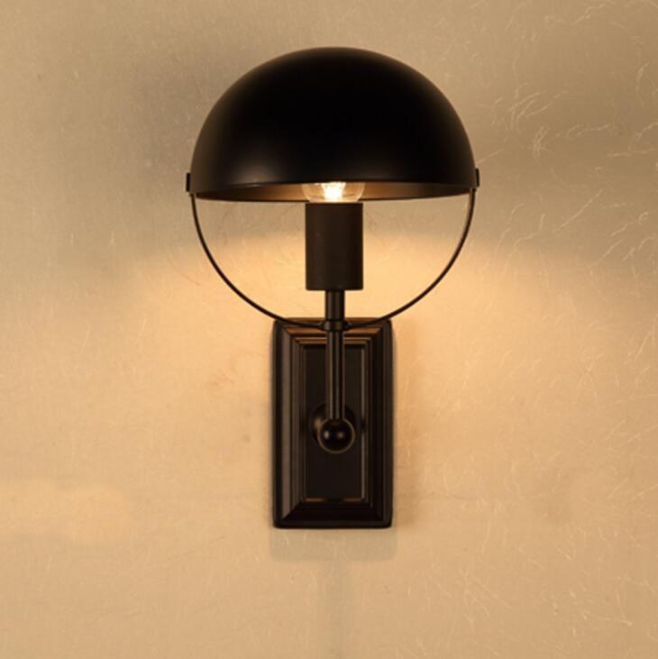 6508 best Lights & Lighting images on Pinterest | Lamps, Light ...