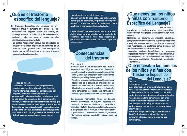 MAESTROS DE AL MURCIA: ALTERACIONES DEL LENGUAJE. TEL