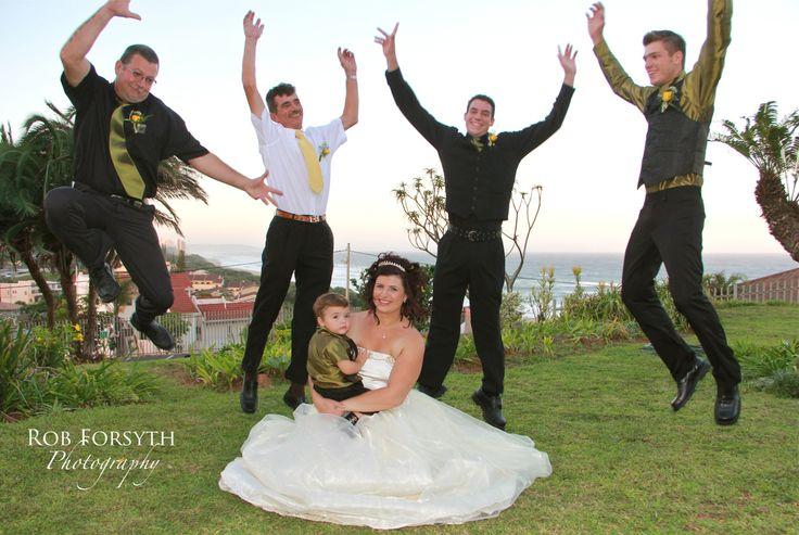 Wedding photography fun shoot idea by Rob Forsyth Photography www.facebook.com/10fourphotography