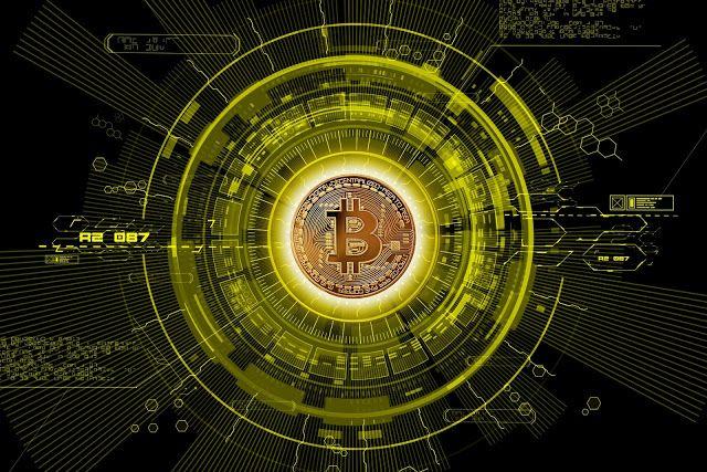 biblioteca bitcoin