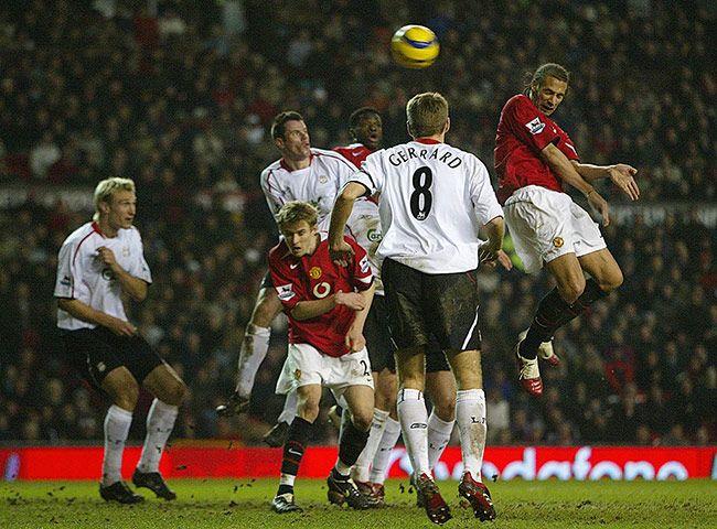 manchester united score vs sunderland