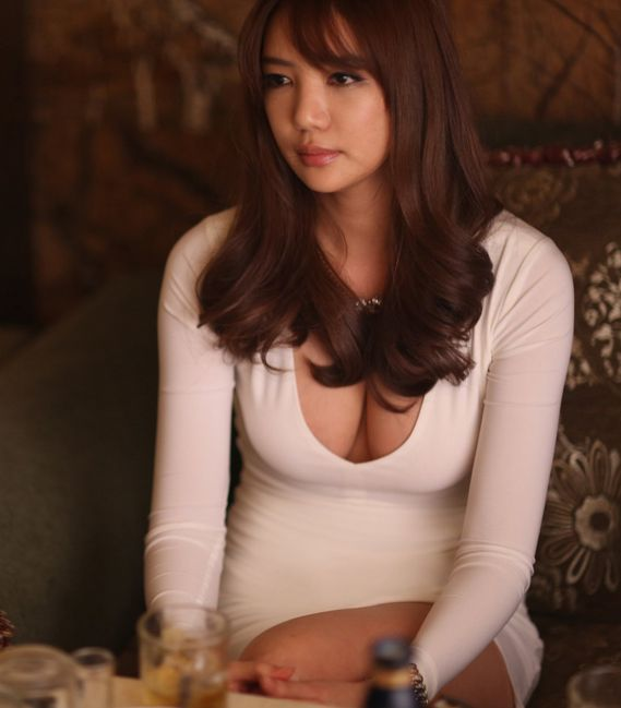 """Lee Tae Im Confirmed for Role in Drama """"You'll Love Me"""" After Argument with Yewon   Koogle TV"""