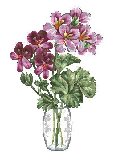 Цветы – 1,054 photos | VK