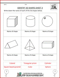 7 best Grade 3 math worksheets images on Pinterest   Classroom ...