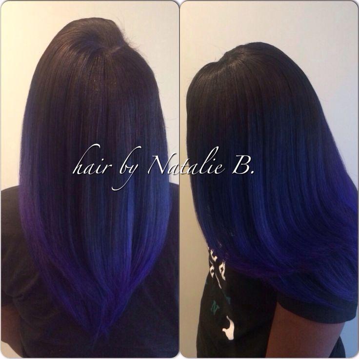 Flawless Sew-In Hair Weaves by Natalie B. 708-675-9351. Order hair online at www.naturalgirlhair.com.
