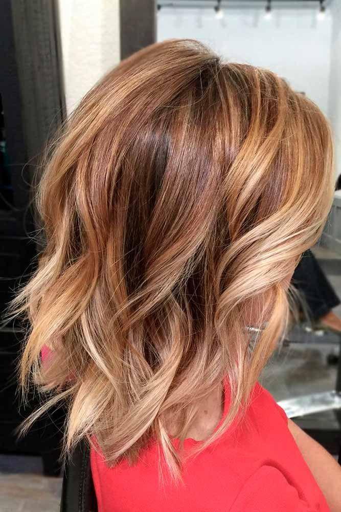 Best 25 Short Caramel Hair Ideas On Pinterest