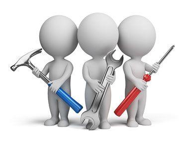 Centro Auditivo Cuenca, reparación de audífonos en Valencia. Reparamos todas las marcas: Phonak, Oticon, Danavox, Beltone, Resound, Siemens, Hansaton, Starkey, Unitron, Bernafon