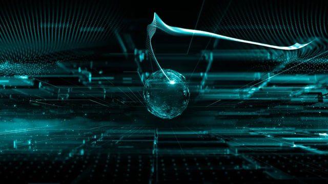 Vídeo grátis: Tecnologia, Futurista. Segue lá no twitter https://twitter.com/minetovski