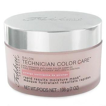 Fekkai Salon Technician Color Care Rapid Results Moisture Mask - $39.00