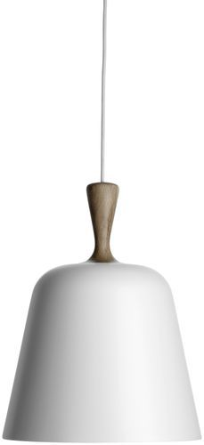 Lampe suspension / contemporaine / en chêne / en métal HANDLE ME BoConcept