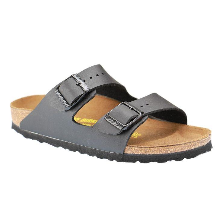 Birkenstock Classic Arizona Schuhe in Übergrößen. Wir führen Birkenstock Schuhe in Übergröße. Damen Birkenstock in Größen 42,43,44,45, 45 - Herren Birkenstock in Größe 46,47,48. Große Damen und Herren Schuhe von Birkenstock. Schuhe in großen Größen. SchuhXL - Schuhe Übergrössen. XXL Im Webshop unter http://www.schuhxl.de/marken/birkenstock/ und ebenso alle Artikel  im Fachgeschäft f. große Schuhe - Impressionen http://www.schuhxl.de/content/oeffnungszeiten-und-anfahrt/