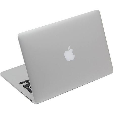 "Ноутбук Apple MacBook Pro MF839RU/A 13.3"" Core i5 2.7GHz/8GB/128GB/2560x1600 Retina/Iris Graphics  — 92599 руб. —  Ноутбук Apple MacBook Pro MF839RU/A 13.3"" Core i5 2.7GHz/8GB/128GB/2560x1600 Retina/Iris Graphics"