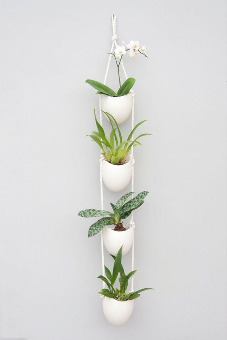 From IAMTHELAB.com For The Home: Handmade Ceramics from Light + Ladder