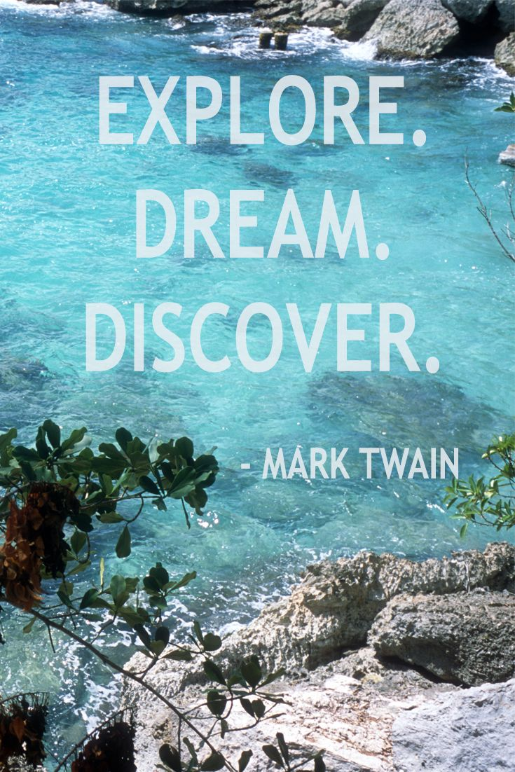 Pinterest Discover And Save Creative Ideas: Best 25+ Explore Dream Discover Ideas On Pinterest