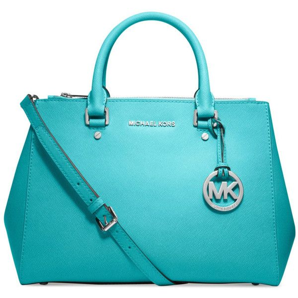 2015 Latest Cheap MK!! More than 77% Off Cheap!! Discount Cheap Michael Kors OUTLET Online Sale!! JUST CLICK IMAGE~lol $57.99