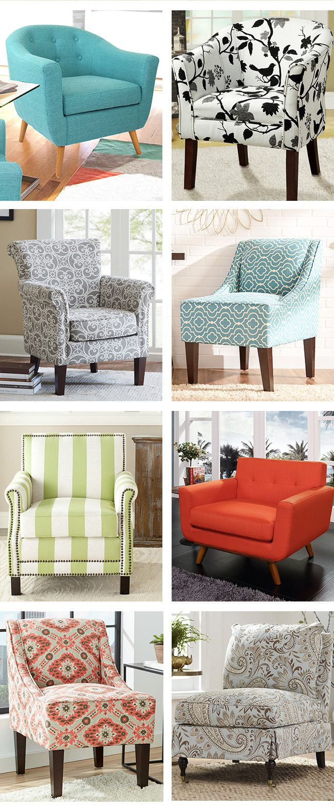 Online Home Store for Furniture, Decor, Outdoors & More | Wayfair