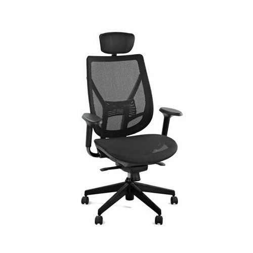 luxury office chairs. new ergnonmics luxury office chair manger seating_china cheap ergonomicu2026 httpwww chairs